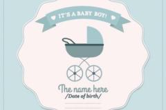 BABY-B~1