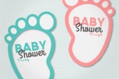 BABY-S~2