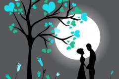 COUPLE~1