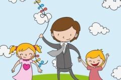 happy-family-with-kite_23-2147498108