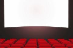 movie-theater-vector-art_23-2147494044