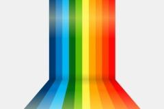 rainbow-lines-background_23-2147493863