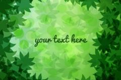 GREEN-~1Grøn skov
