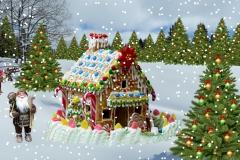 christmas-2745095