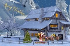 christmas-2745943