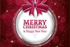 Jule kort