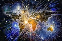 Nytår verden