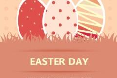 easter-eggs-postcard_23-2147488931