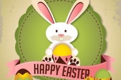 easter-rabbit-vector-art_23-2147489046