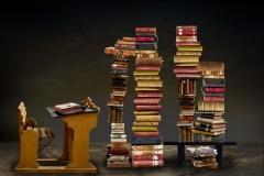 Lærebøger