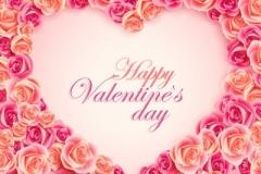 Glædelig Valentinsdag 3