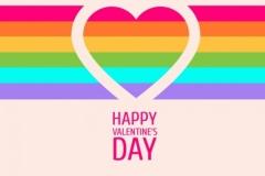 Glædelig Valentinsdag5