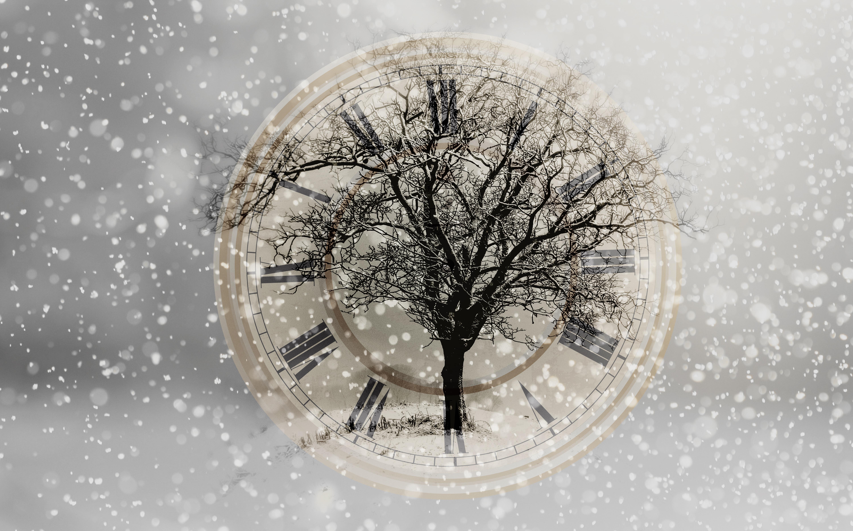 Sne ur